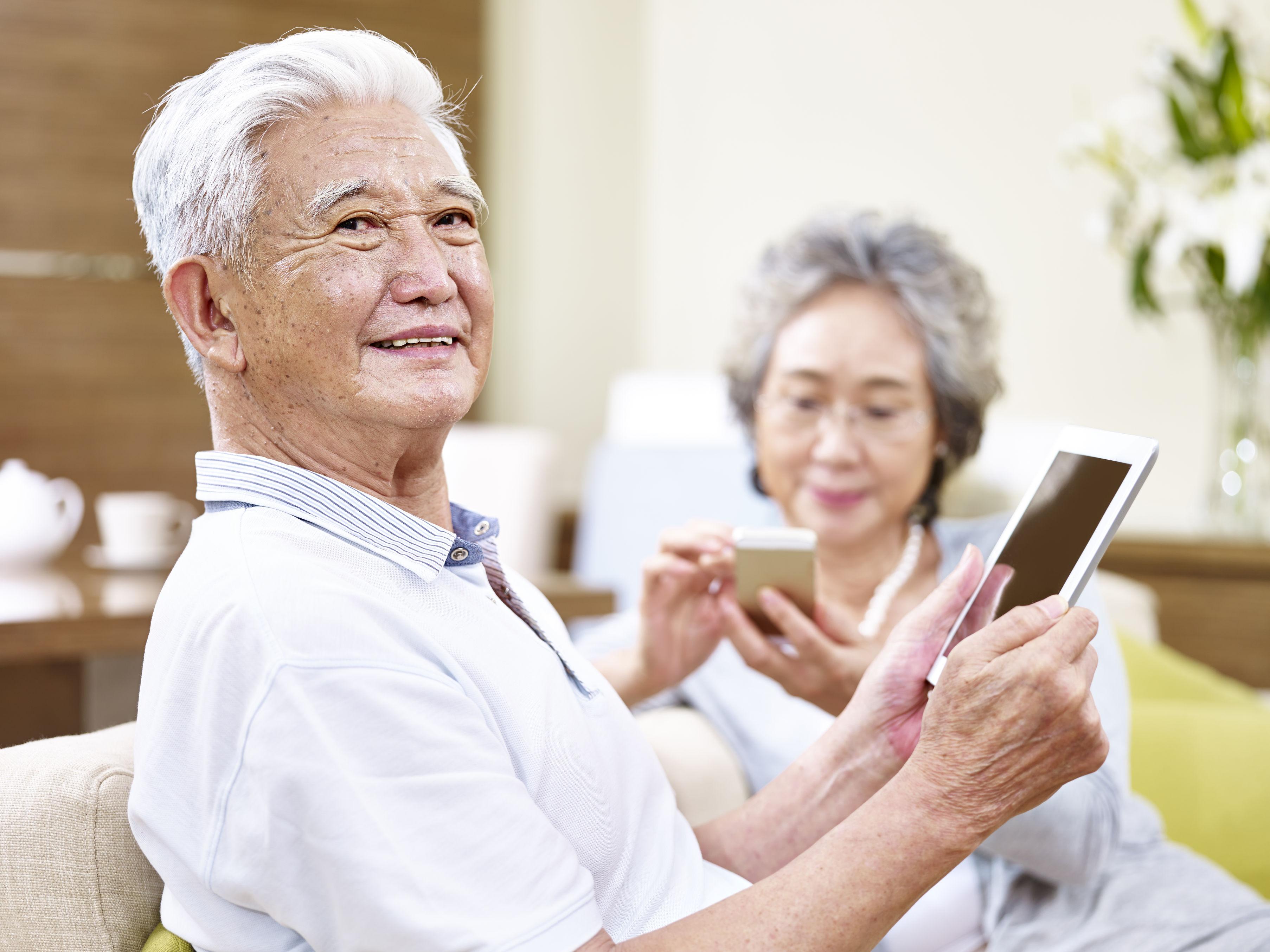 Ny Swedish Seniors Online Dating Service